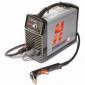 Hypertherm Powermax 45