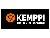 Service Kemppi
