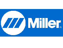 Service Miller