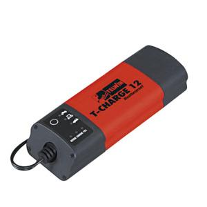 Redresor auto T-Charge 12