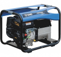Generator de curent trifazat SDMO Perform 7500T