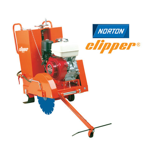 Taietoare Beton CLIPPER CS1-500 mm