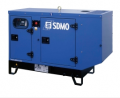 Generator curent stationar SDMO XP-T16K-ALIZE 16KVA