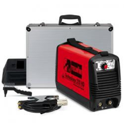 Invertor sudura TECHNOLOGY 220HD Carry Case