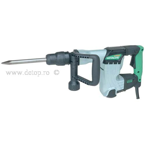 CIOCAN DEMOLATOR HITACHI 950W