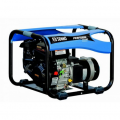 Generator de curent SDMO Perform 6500