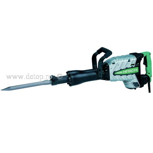 CIOCAN DEMOLATOR HITACHI 1.340W