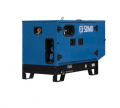 Generator curent stationar SDMO XP-T12HK-ALIZE 12.5 KVA